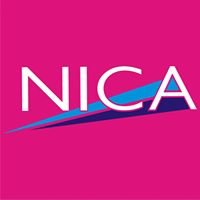 Gruppo Nica Page