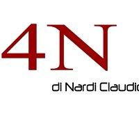 4 N Di Nardi Claudio & C. Sas