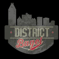 District Bagel