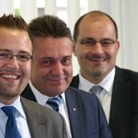 AXA Vertretung Bachmann & Kanold oHG