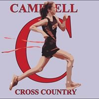 Campbell High School Cross Country