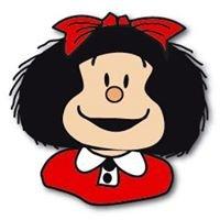 Trattoria Mafalda di Anbo srl