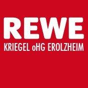 REWE Kriegel oHG Erolzheim