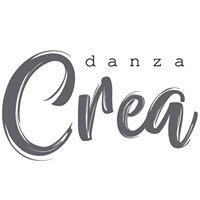 Officina Danza