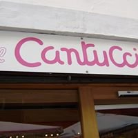 Al Cantuccio
