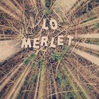 A.E. i G. Lo Merlet