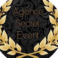 Agence Secret Event