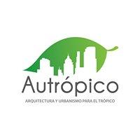AUTropico