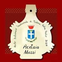 Acetaia Mazzi