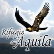 Tavola calda e Rifugio dell'Aquila-Bolognola