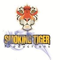 SMOKING TIGER PRODUCTIONS