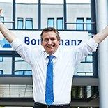 Karriere mit Bonnfinanz