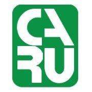 CARU - Circolo Aziendale Regione Umbria