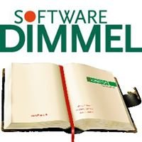Dimmel-Software GmbH