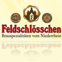 Feldschlösschen Brauerei GmbH
