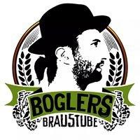 Boglers Braustube
