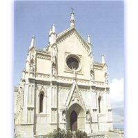 Tempio di S. Francesco d'Assisi - Gaeta