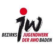 Bezirksjugendwerk der AWO Baden e.V.