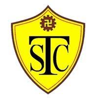 Buddhist Sin Tak College (BSTC)