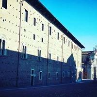 Università Urbino (Facoltà Di Lingue)