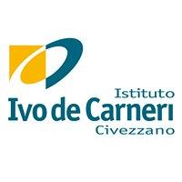Istituto Ivo De Carneri