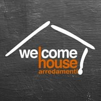 Welcome House Arredamenti