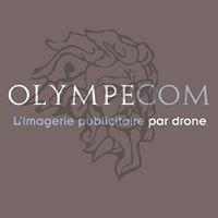 Olympecom