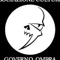 Associazione Culturale Governo Ombra