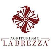 Agriturismo La Brezza