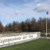 Acquapendente Golf Village