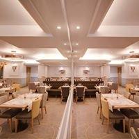 Hotel des Voyageurs Brithotel