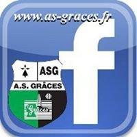 A.S Grâces
