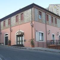 Residenza Turistica Cesarina