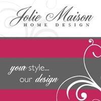 Jolie Maison Home Design