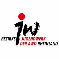 Bezirksjugendwerk der AWO Rheinland