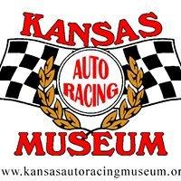 Kansas Auto Racing Museum
