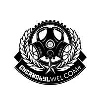 CHERNOBYLwel.come
