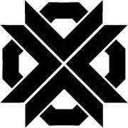 Phalanx Wakeboards