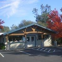 Sunset Whitney Veterinary Hospital