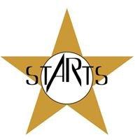 Starts Association