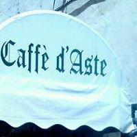 Caffè d'Aste