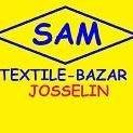 Sam'Textile Josselin