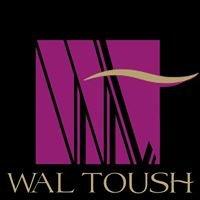 Wal Toush