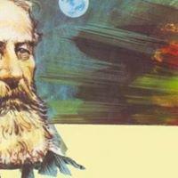 "Gruppo Astrofili Messinese ""Giulio Verne"""