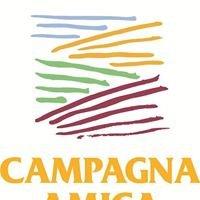 Campagna Amica Sondrio
