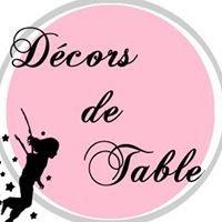 decor-de-table.com