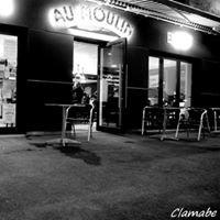 Au Moulin Dahouet