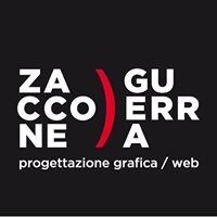 Zaccone Guerra