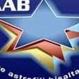 Associazione Astrofili Bisalta