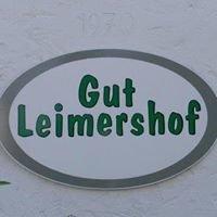 Gut Leimershof